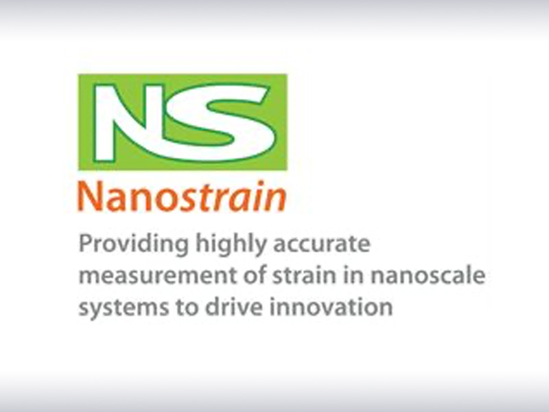 Nanostrain-Logo